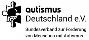 autismus Bundesverband Logo